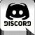 Dark Fracture on Discord