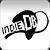 Dark Fracture on IndieDB