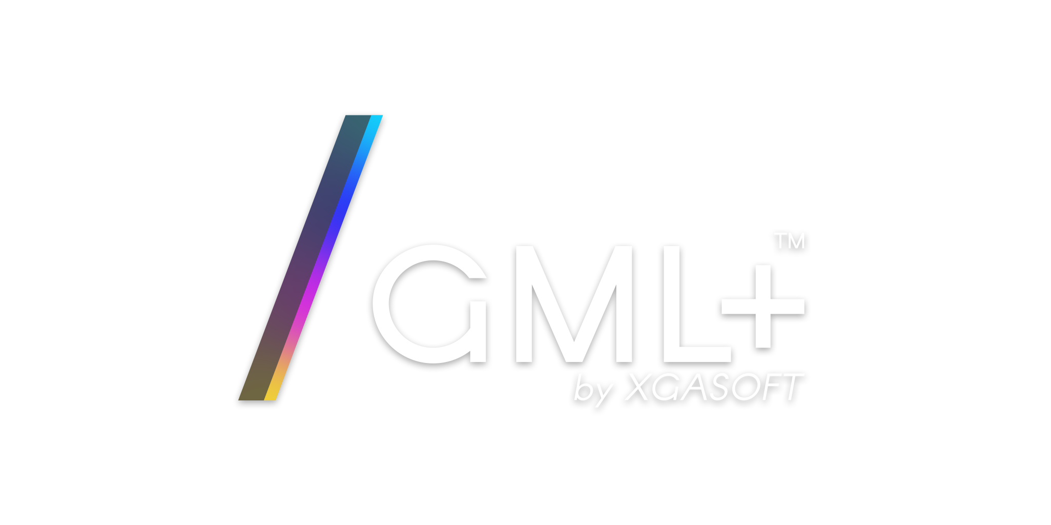 GML+ - Essential Extensions