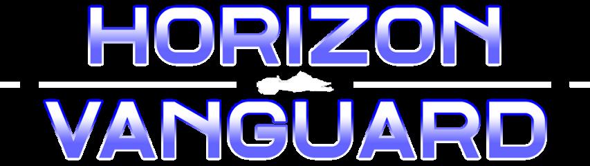 HORIZON VANGUARD