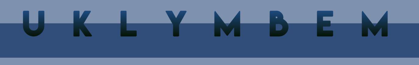 Uklymbem - A Grappling Hook Game