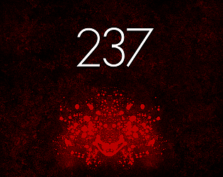 237 [Free] [Other] [Windows] [macOS] [Linux]