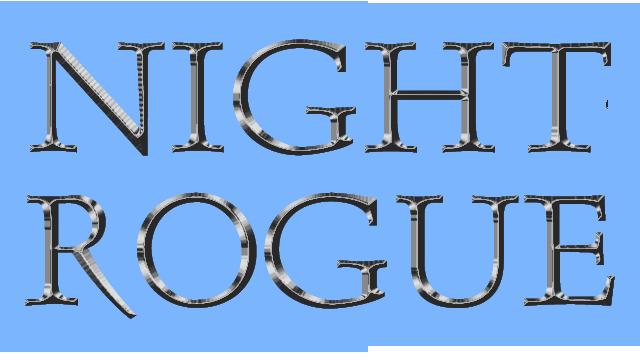 Night Rogue