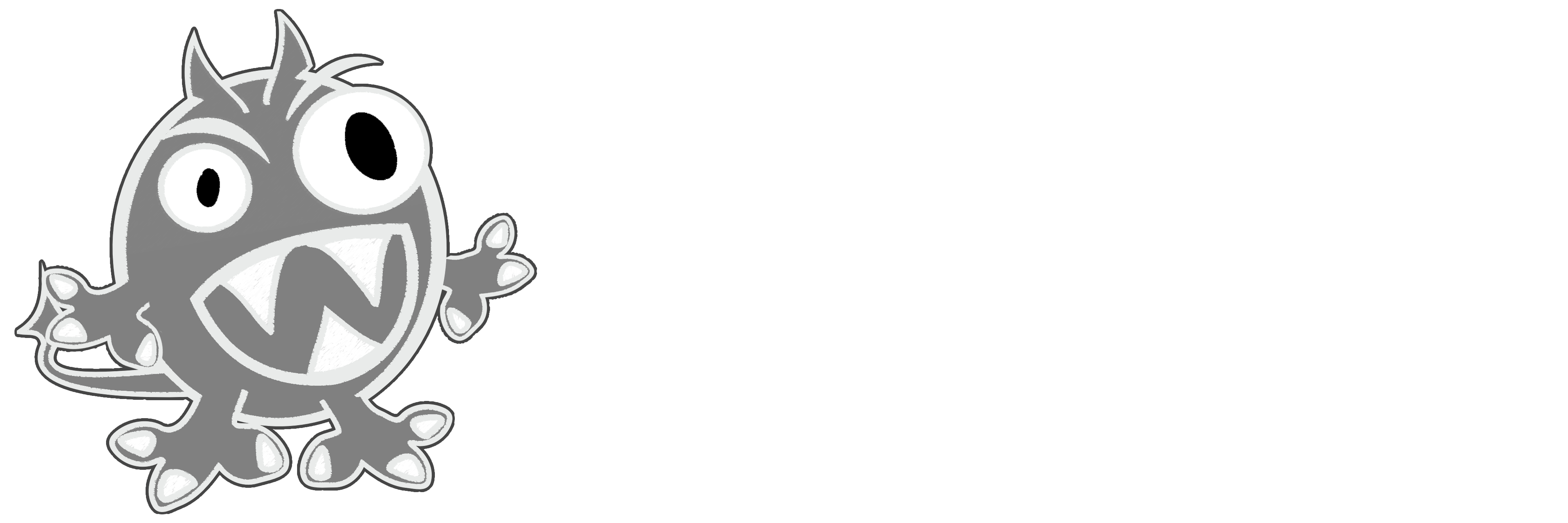 Banini: Legend of Alec