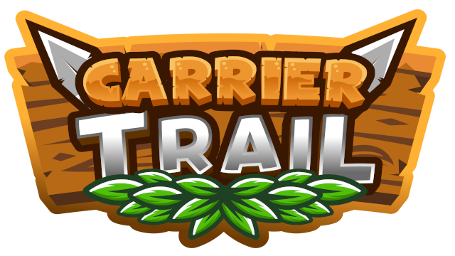 Carrier Trail