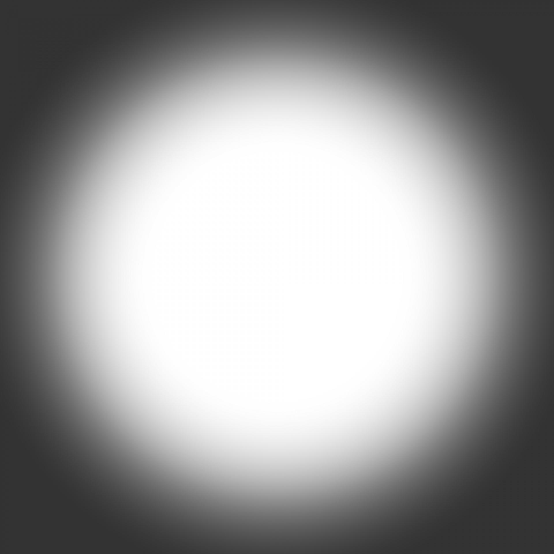 пришел фоторедактор с эффектом белых точек рулонных штор зависимости