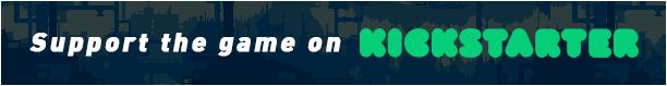 Support the game on Kickstarter!