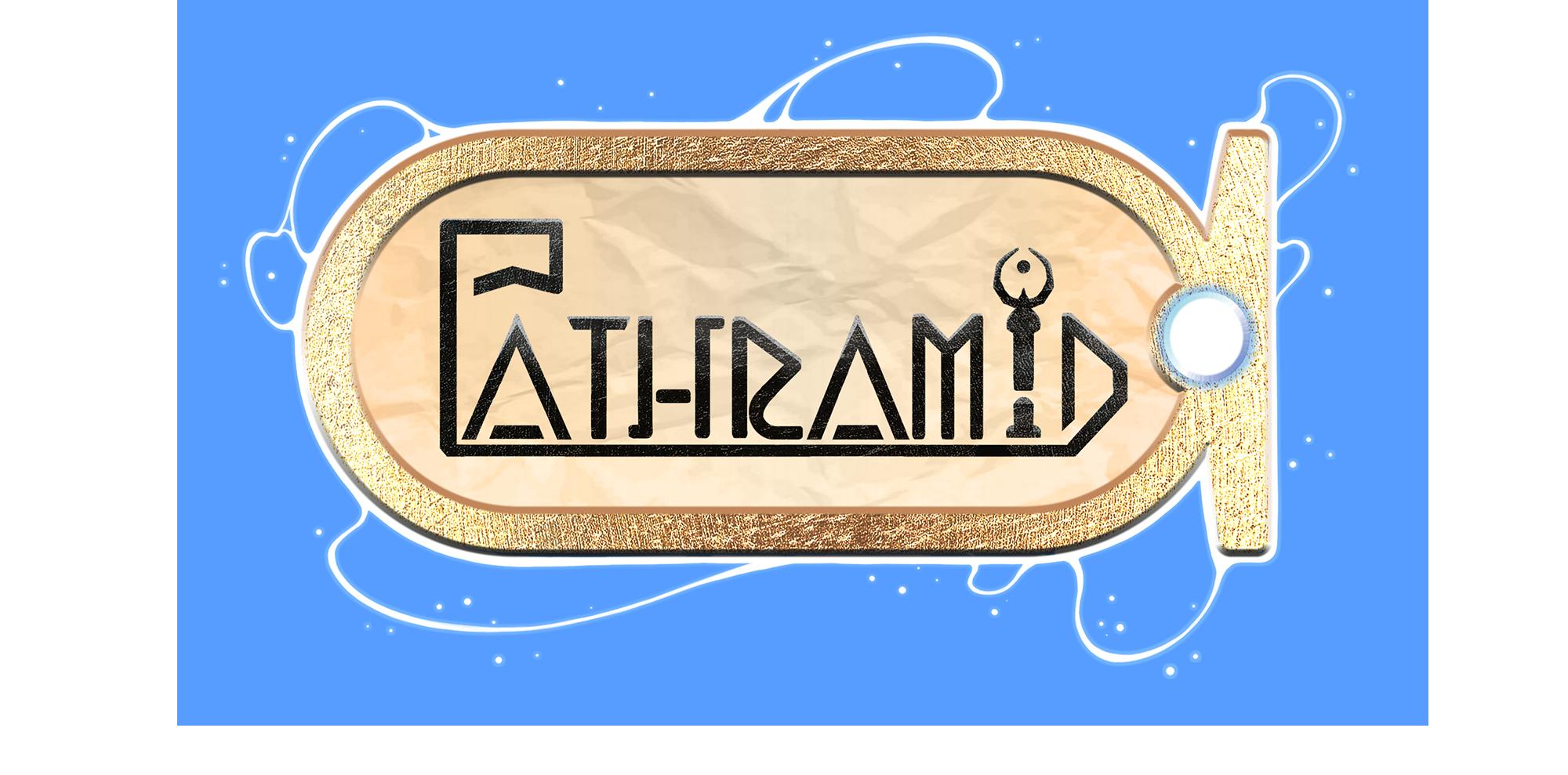 Pathramid
