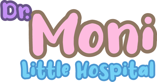 Dr. Moni Little Hospital