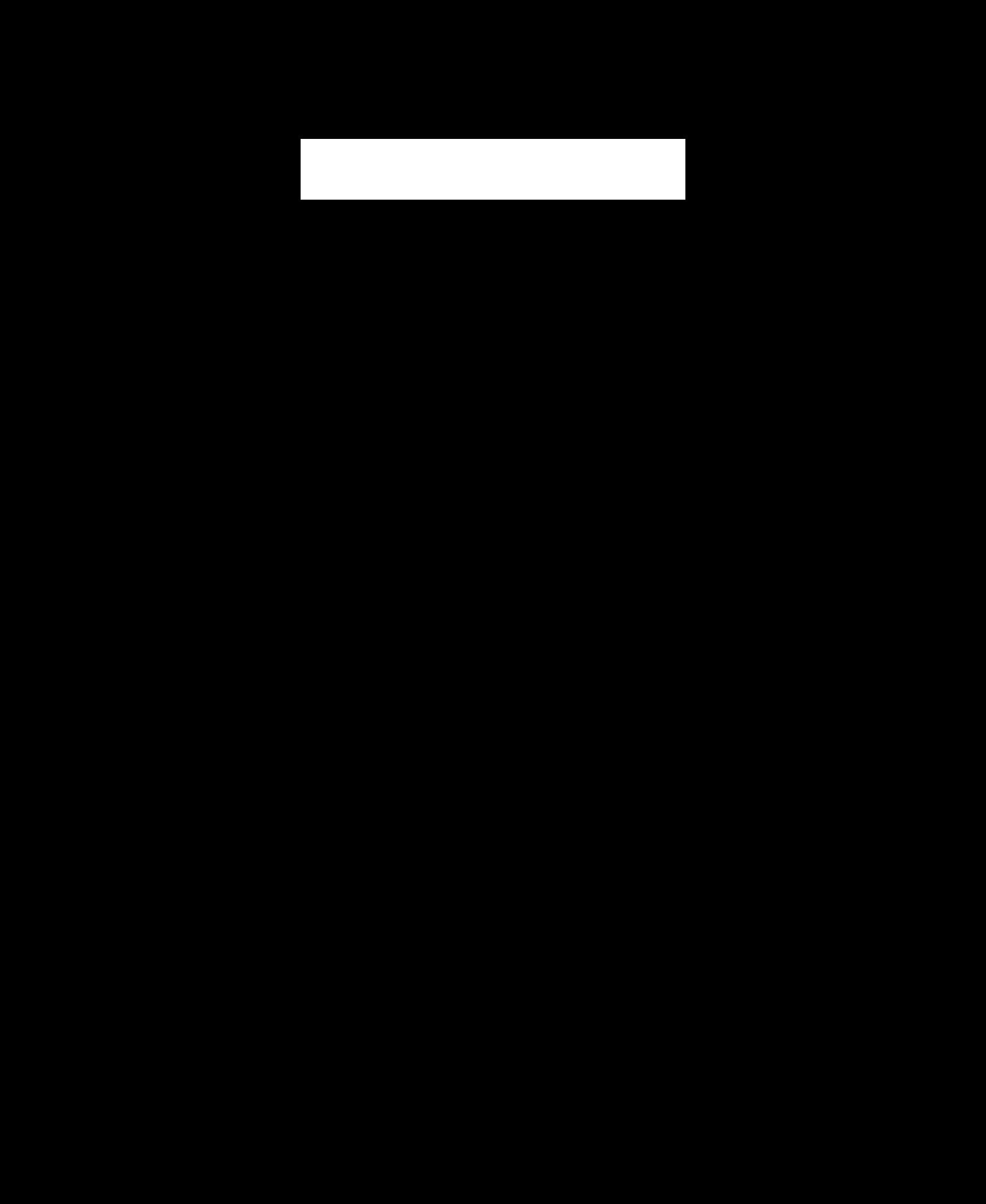 SOLAR : La mécanique de l'ombre