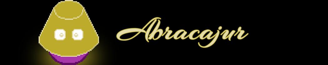 Abracajur
