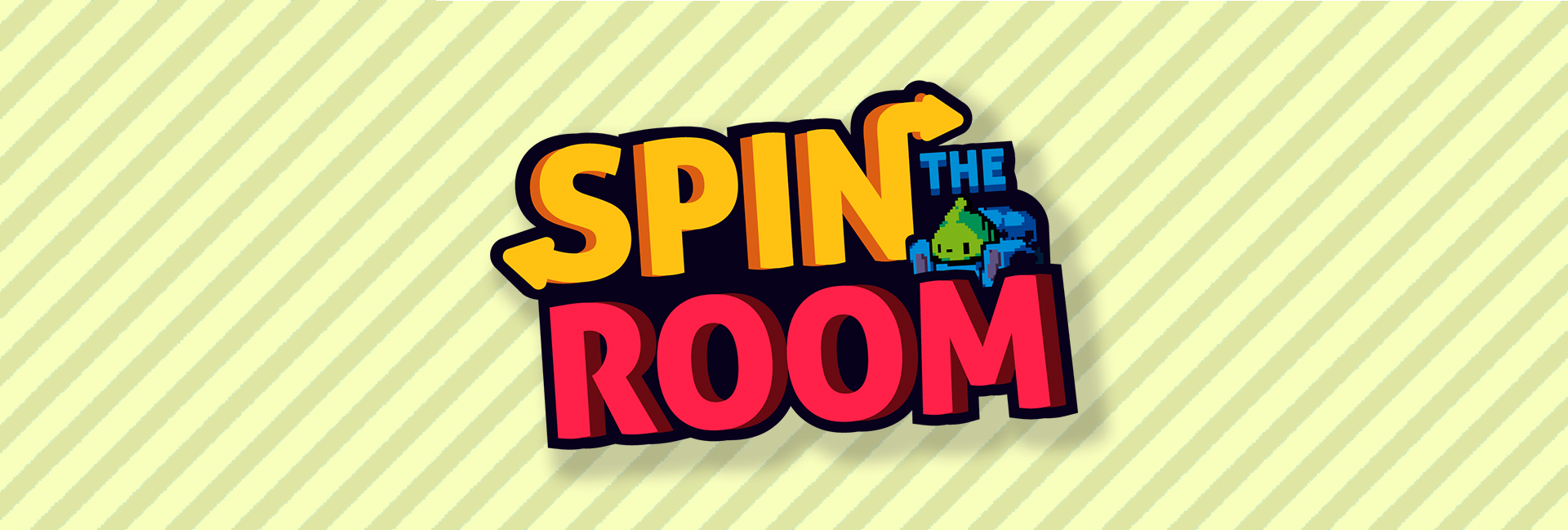 Spin the Room