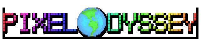 100+ Bug Icons for RPG Maker MV