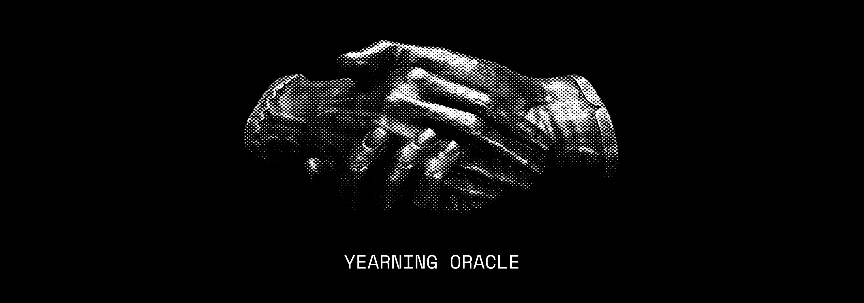 Yearning Oracle