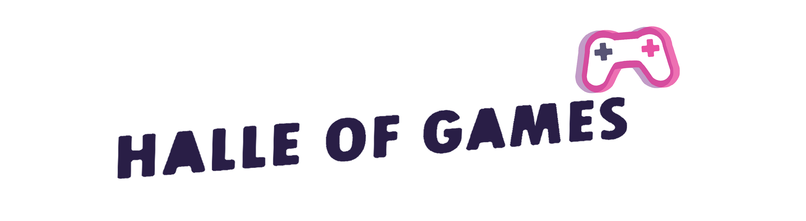Halle of Games