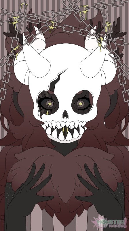 Comments 4178 To 4139 Of 4189 Monster Girl Maker By Ghoulkiss
