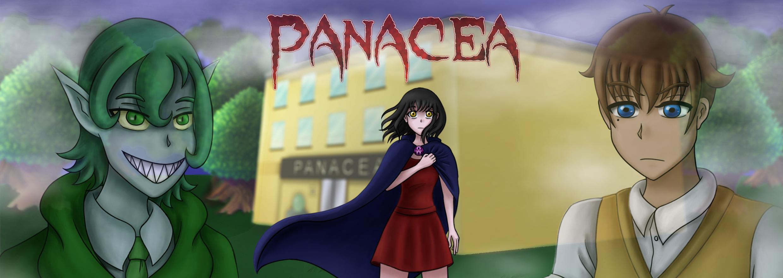 Panacea (Demo)
