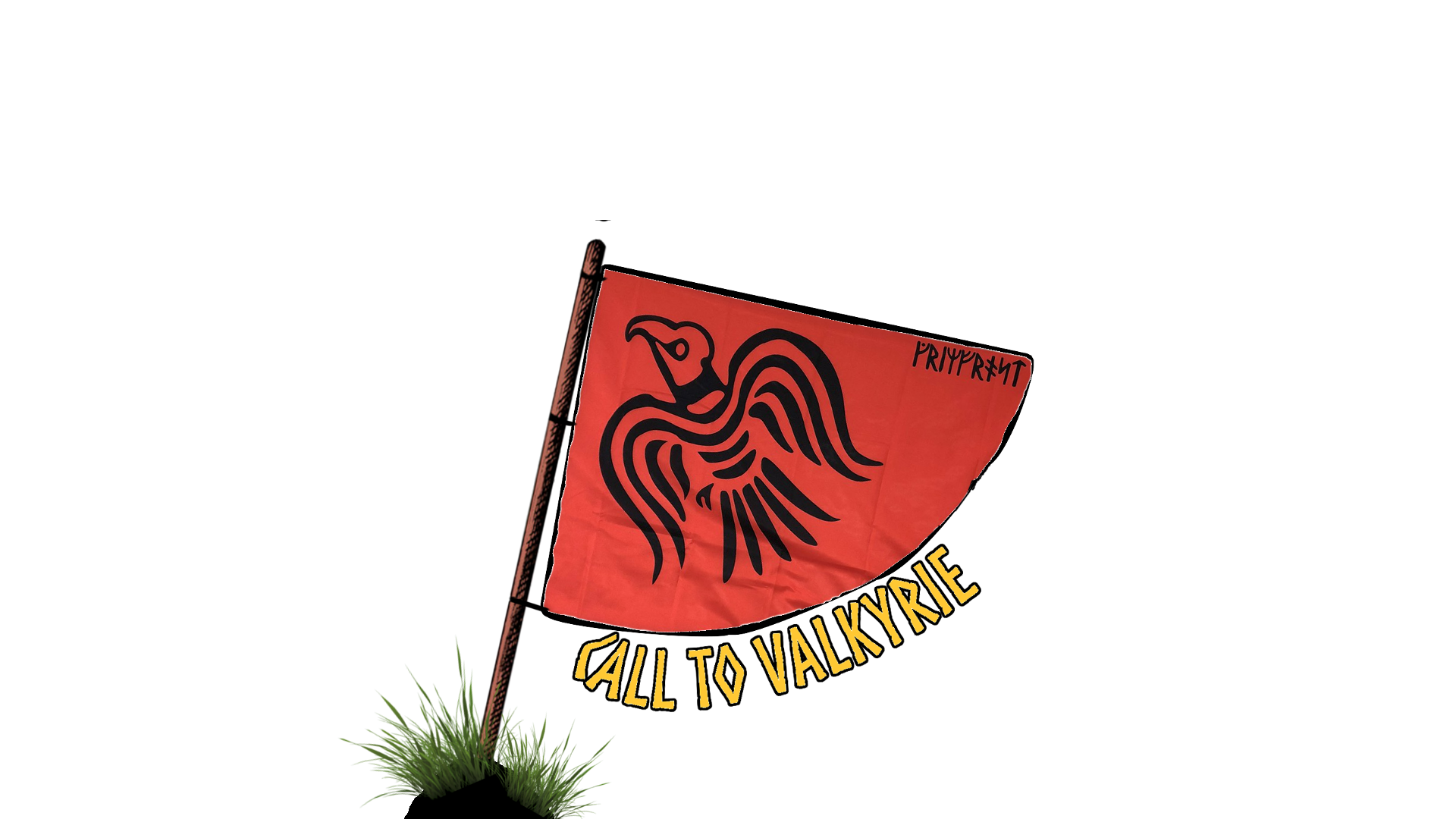 Call to Valkyrie