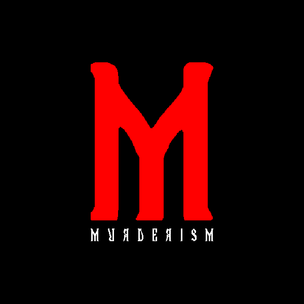 Murderism [in development]