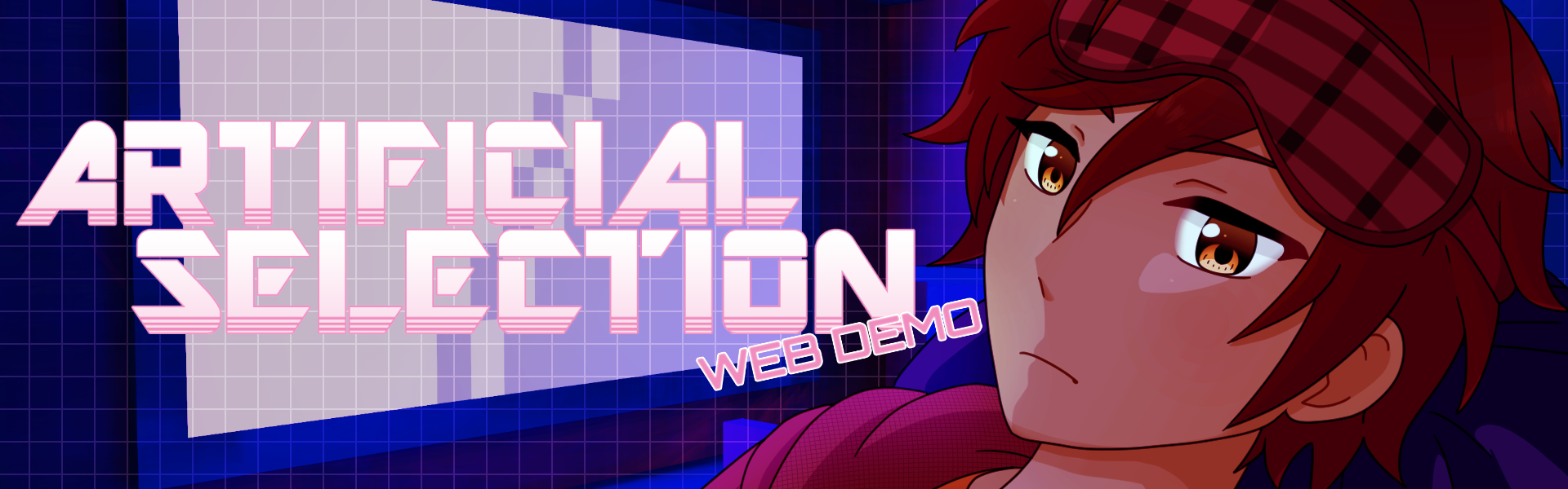 Artificial Selection [WEB]