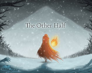 The Other Half (pay what you want)