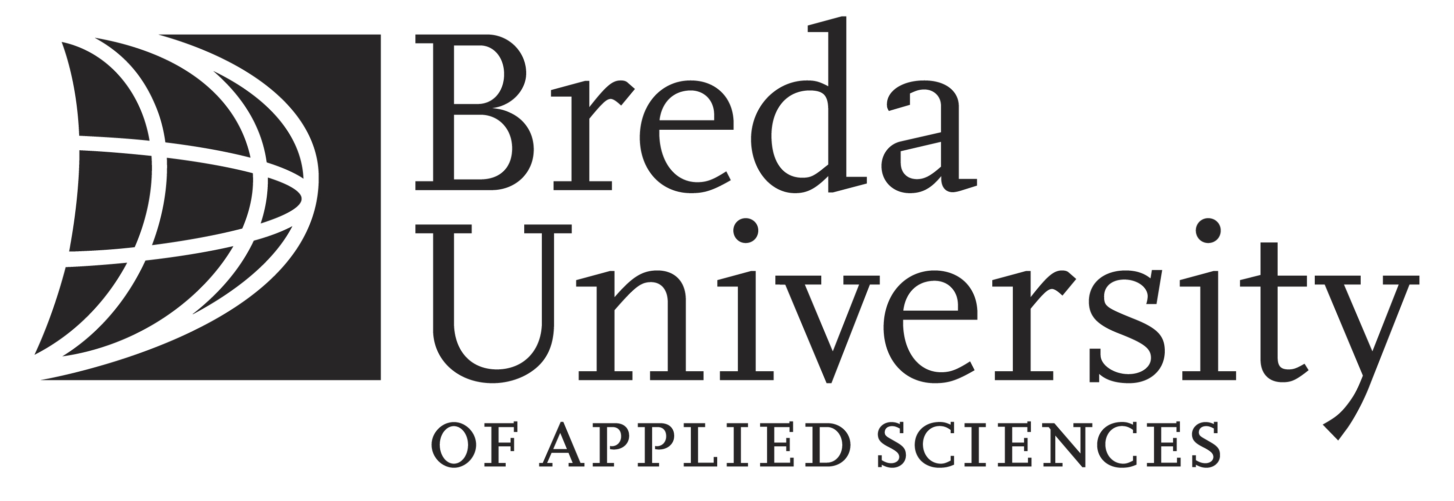 Breda University of Applied Sciences: Creative Media and Game Technologies