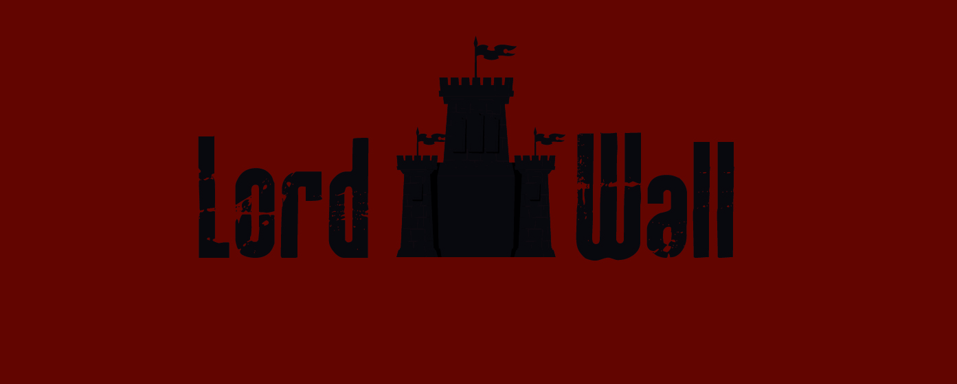 Lord Wall