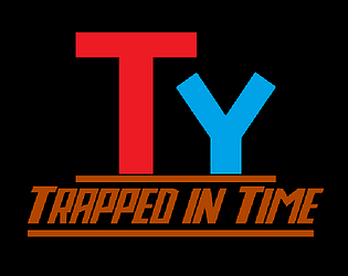 Twinsanity: Trapped in Time