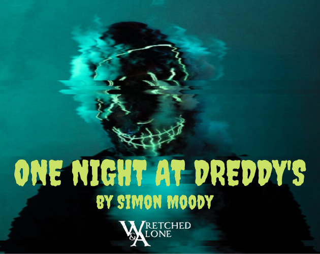 One Night at Dreddy's