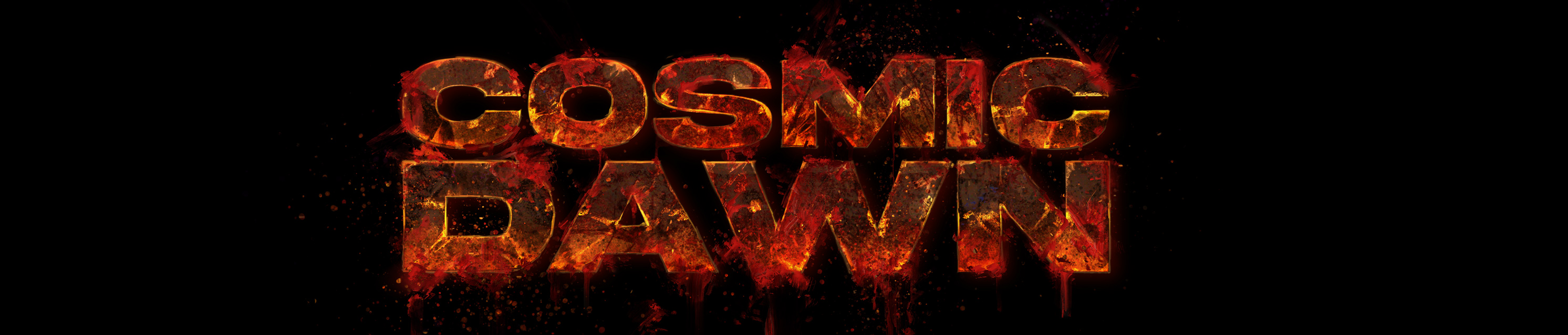 Cosmic Dawn (in development)