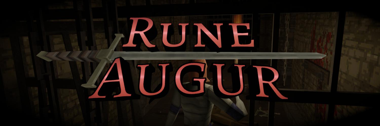 Rune Augur