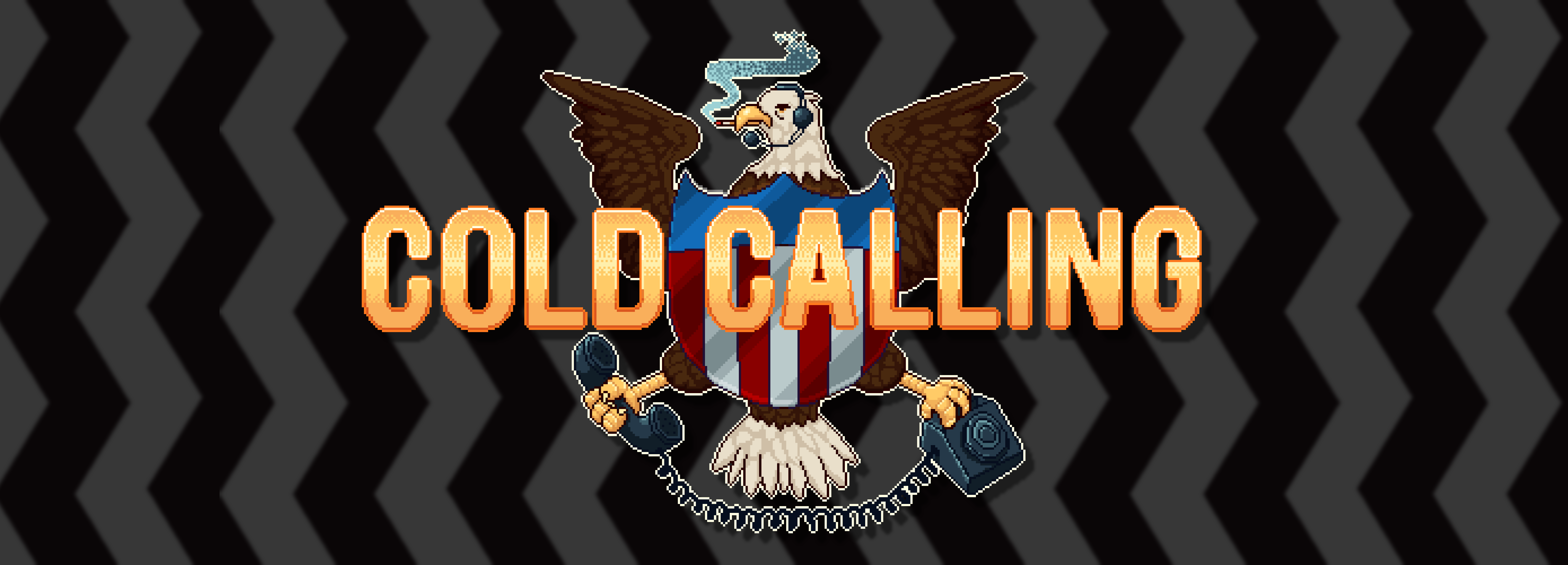 Cold Calling - Chapter 1 Demo