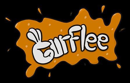 Gurflee