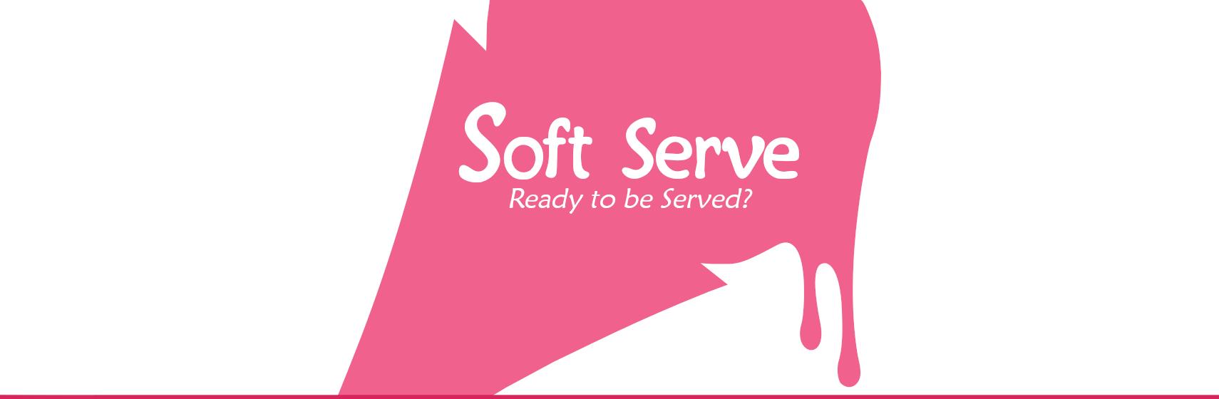 Soft Serve (18+)