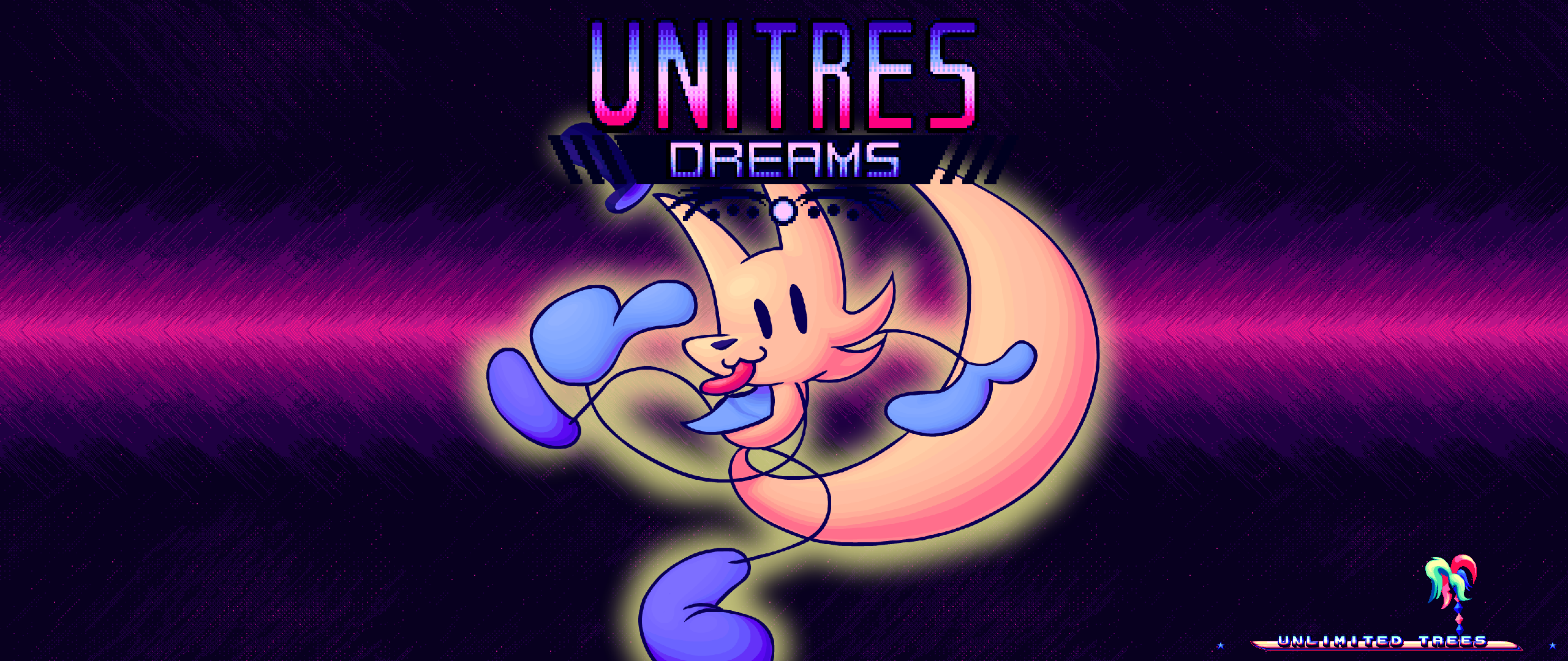 UNITRES Dreams