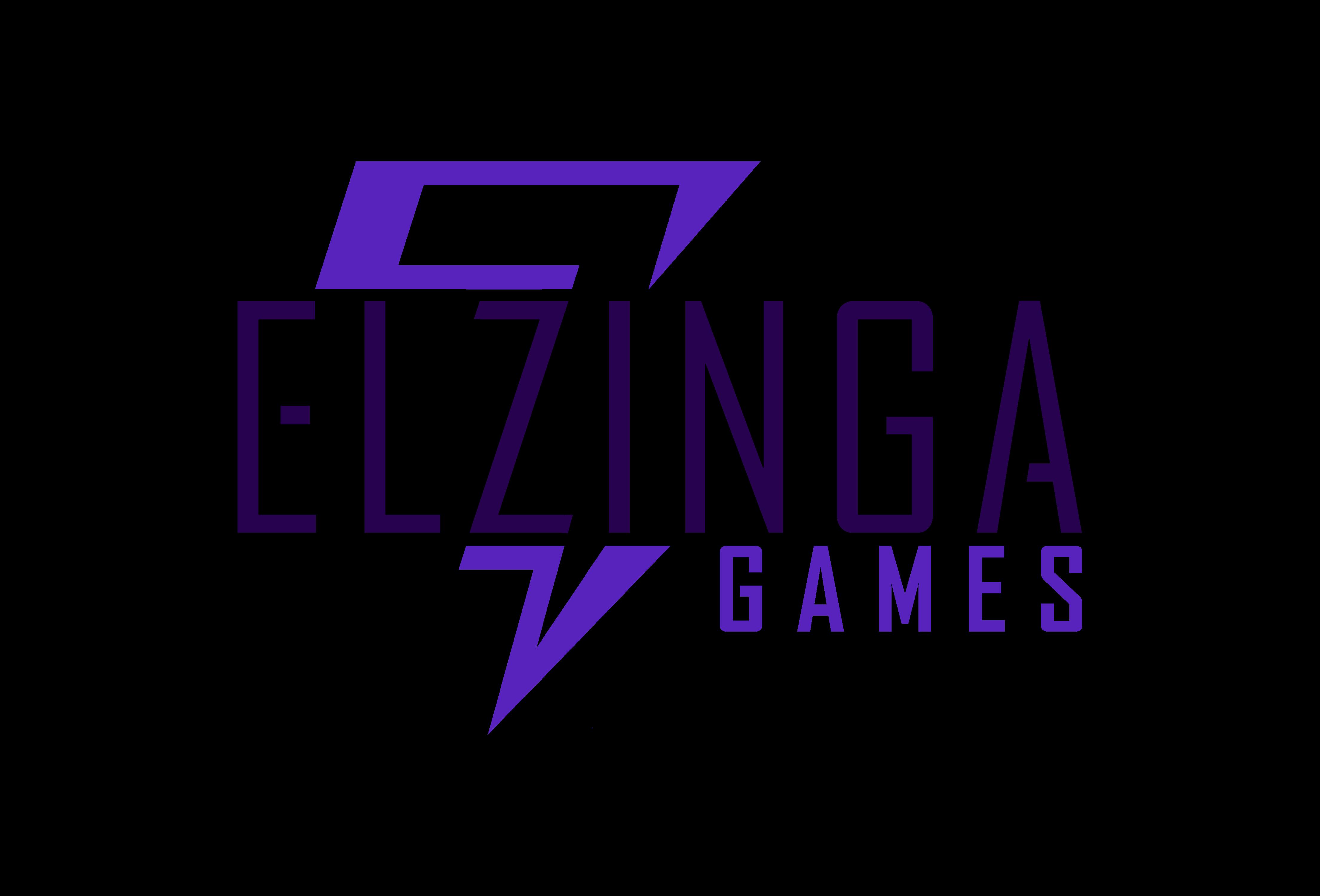 Elzinga Games