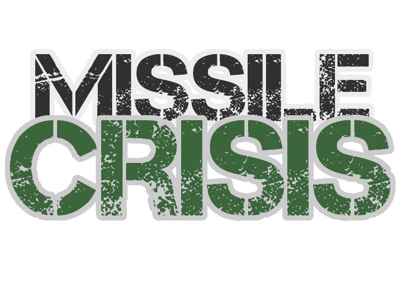 Missile Crisis