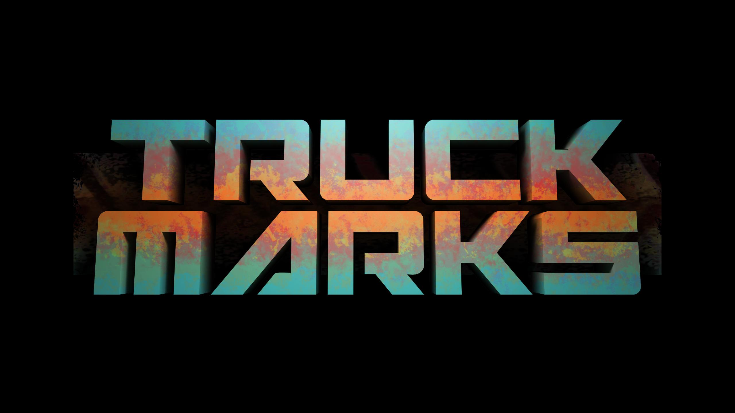 Truckmarks VR