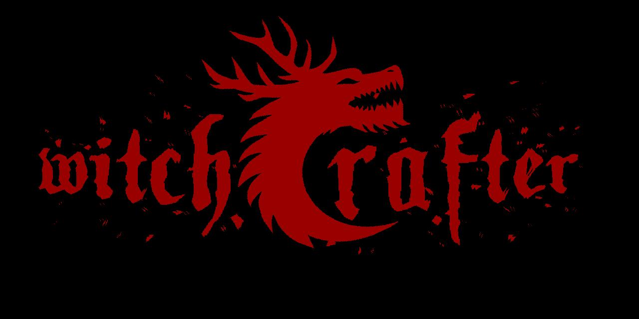 Witchcrafter: Empire Legends