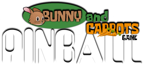 BunnyPinball