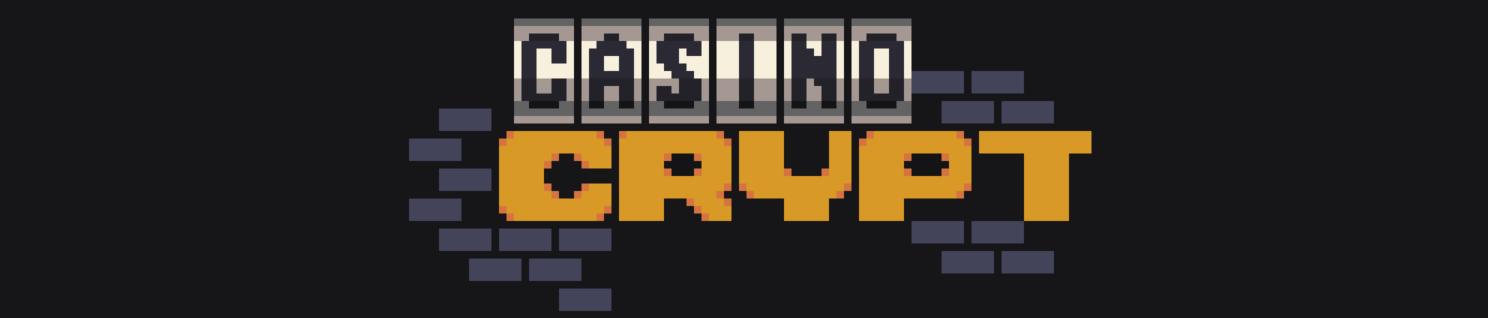 Casino Crypt [Original]