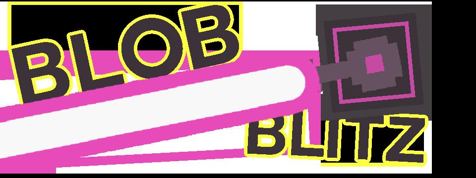 Blob Blitz