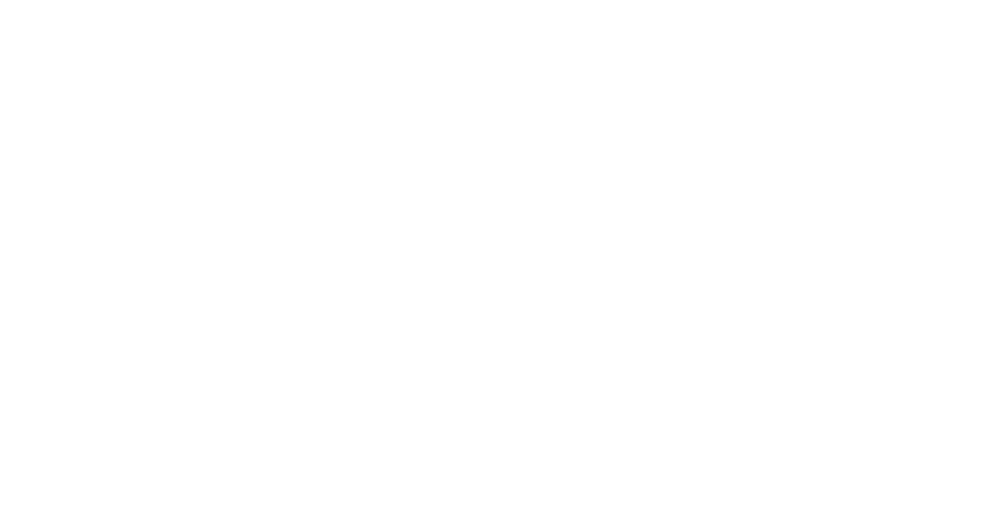 Unruly Beams