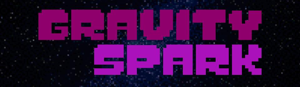 Gravity Spark