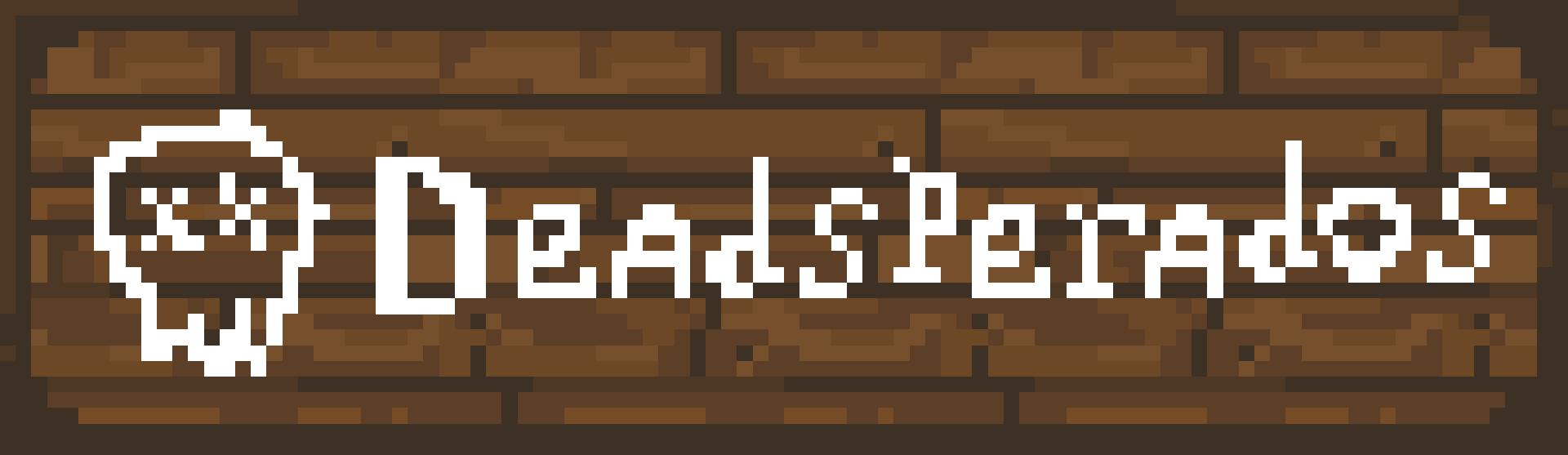 Deadsperados