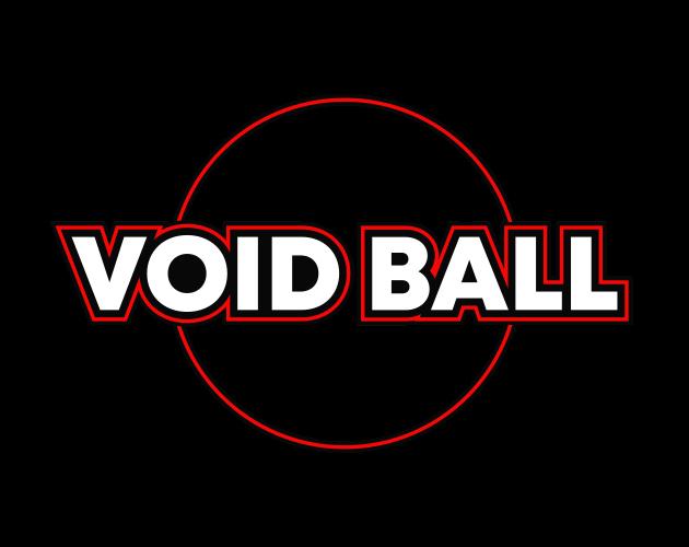 Void Ball