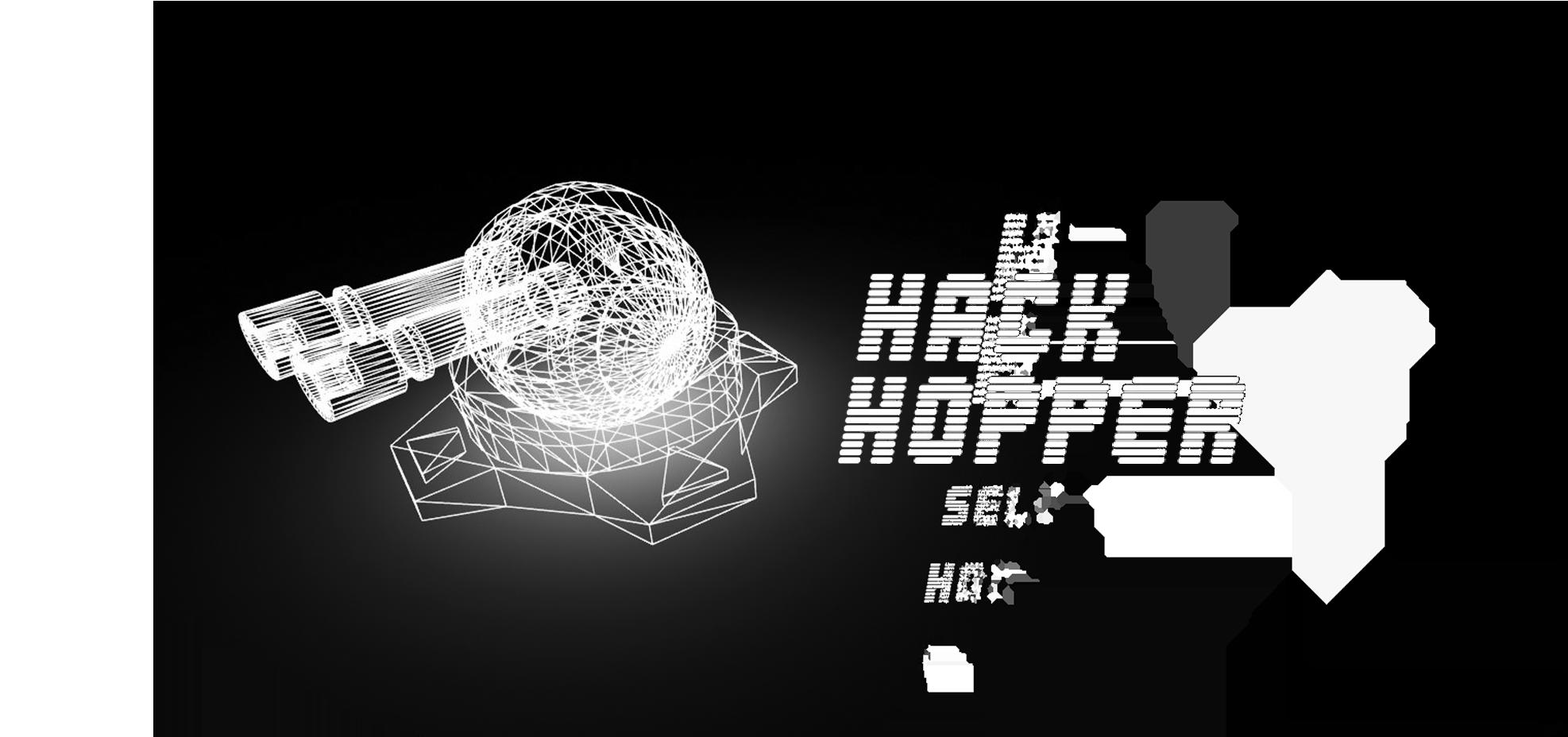 Hack-Hopper
