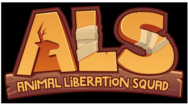 Animal Liberation Squad
