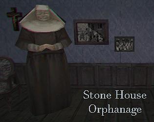Stone House Orphanage [Free] [Other]
