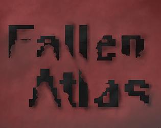 Fallen Atlas